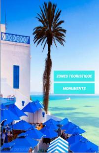 Wonderful Tunisia - náhled