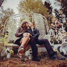 Wedding photographer Aleksandr Koshalko (KOSHALKO). Photo of 12.05.2014