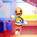 guide for kick the super buddy icon
