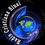 Radio Cristiana Sinai Icon