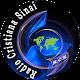 Download Radio Cristiana Sinai For PC Windows and Mac