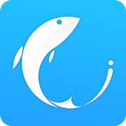 FishVPN - Free VPN Unlimited Proxy & Unblock
