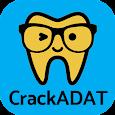 ADAT Advanced Dental Admission Test (Crack ADAT)