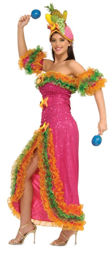 carmen-miranda-dress-adult-fancy-spanish-5__31169.1404291735.1280.1280.jpg