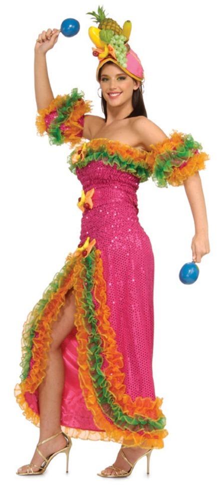 carmen-miranda-dress-adult-fancy-spanish-5__31169.1404291735.1280.1280.jpg