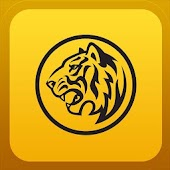 Maybank2E Indonesia