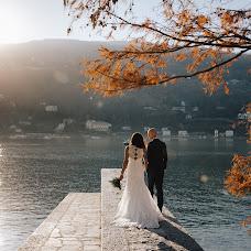 Wedding photographer Silviu Bizgan (silviubizgan). Photo of 06.04.2018