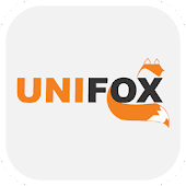 Unifox Coaching
