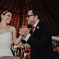 Wedding photographer Davo Montiel (davomontiel). Photo of 08.09.2017