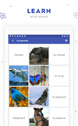 Quizlet: Learn Languages & Vocab with Flashcards APK screenshot thumbnail 11
