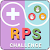 RPS Challenge file APK for Gaming PC/PS3/PS4 Smart TV