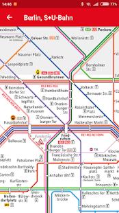 Bus & Bahn 8
