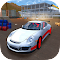 Racing Car Driving Simulator file APK Free for PC, smart TV Download