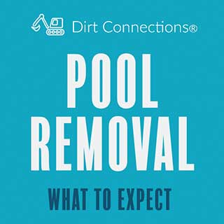 Pool Removal Guide Featured Image