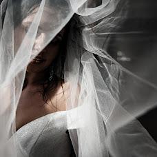 Wedding photographer Sergey Abalmasov (basler). Photo of 10.01.2019