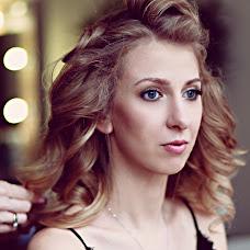 Wedding photographer Olga Sorokina (CandyTale). Photo of 04.09.2016
