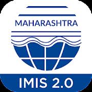 MPCB IMIS 2.0