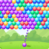 Tải Game Match Bubbles