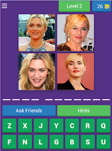 Guess the Celebrity 2020 for PC-Windows 7,8,10 and Mac apk screenshot 10