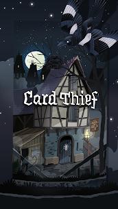 Card Thief 2