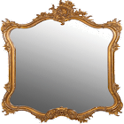 Selfie Camera and Makeup Mirror icon
