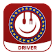 Eurofood Driver for PC-Windows 7,8,10 and Mac