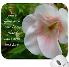 Photo: Pink spring floral gifts http://www.zazzle.com/rend​erlyyours/pink+spring+flor​al+gifts  I stepped out into my back yard & the beauty wonder and magic of nature surrounds me.
