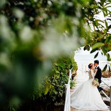 Wedding photographer Xang Xang (XangXang). Photo of 09.01.2018