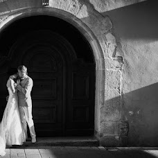 Wedding photographer Aleksey Lysenko (Sfairat). Photo of 08.07.2014