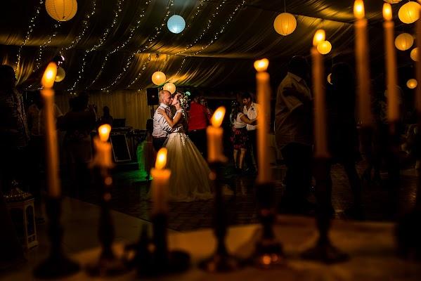 Fotograful de nuntă Denisa-Elena Sirb (denisa). Fotografie la: 20.09.2017