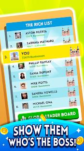 Game Cash, Inc. Money Clicker Game & Business Adventure APK for Windows Phone