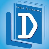 Latin Dictionary