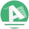 Max Life ABBS APP icon