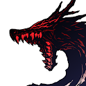 Shadow of Death 2: Shadow Fighting Game icon