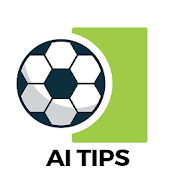 Football AI: Bet Picks & Soccer Predictions