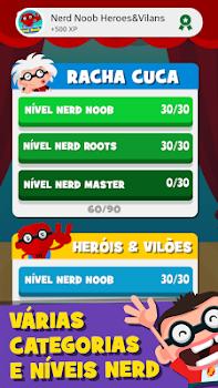 Desafio Nerd 2
