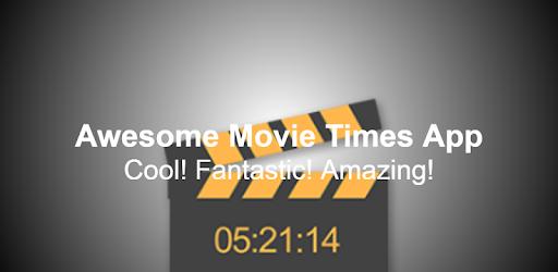 Movies Time On Windows Pc Download Free 1 2 Com Moviestime