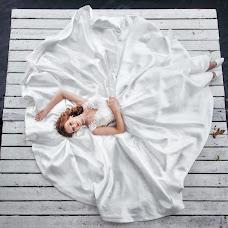 Wedding photographer Anastasiya Gordeeva (GordeeviGordeeva). Photo of 23.08.2018
