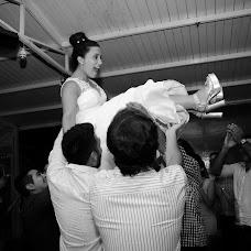 Wedding photographer Leonardo Recarte (recarte). Photo of 25.03.2016