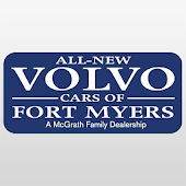 Volvo of Fort Myers