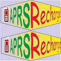 APRS Unique Code APR888 icon