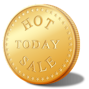 Hot Sale Today