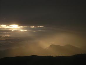 Photo: Another sunrise