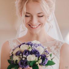 Wedding photographer Taras Dzoba (tarasdzyoba). Photo of 08.02.2016