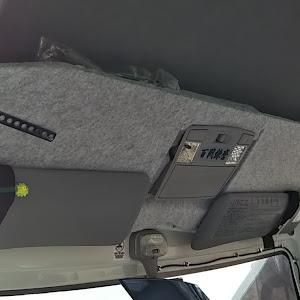 ハイゼットトラック  ローダンプ エアコン・パワステのカスタム事例画像 かずひささんの2018年09月14日16:00の投稿