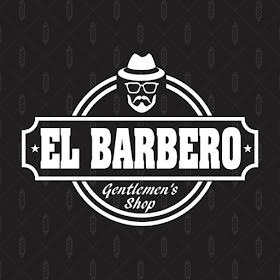 El Barbero CR