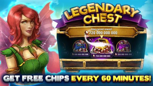 Free Slots Casino - Adventures 2.8.3018 screenshots 14