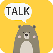 KTalk Clubs - Meet, Chat, Create & Join Around You