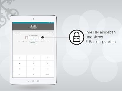 sicheres online casino mobile online casino
