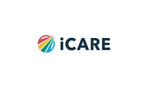 iCARE, Campus Tokyo, Growth Academy, Our Alumni, Google for Startups